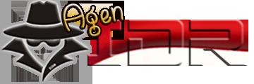 logo agenidr